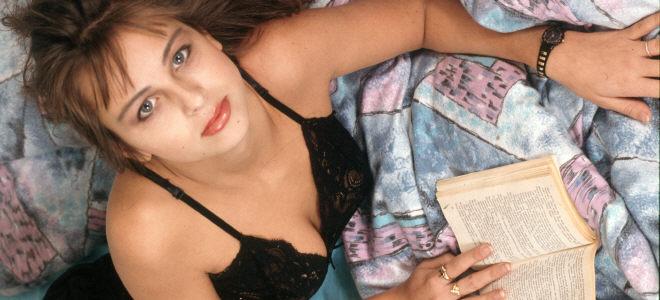 Erotischegeschichten und Telefonsex
